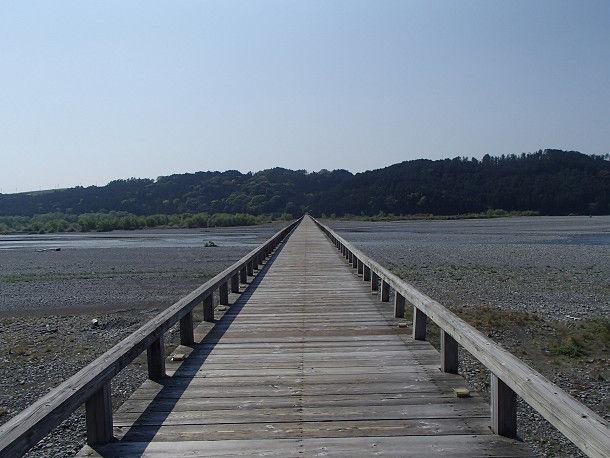 1蓬莱橋 (11)