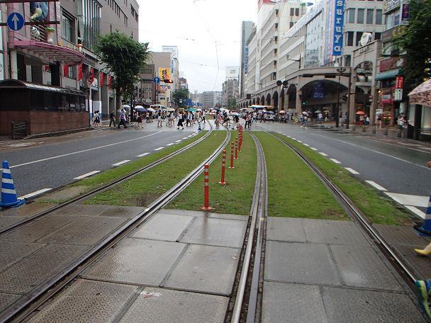 路面電車 (10)