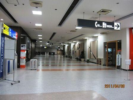 2011年 東京 027