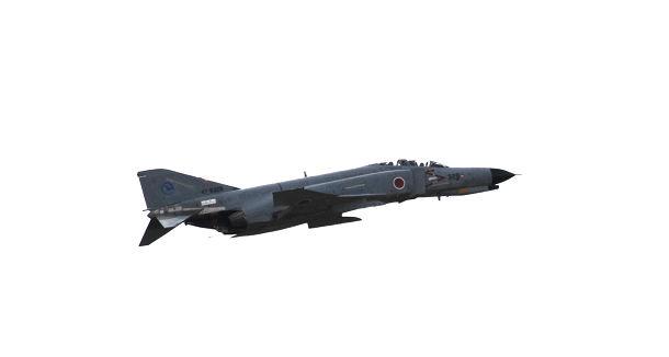1F-4 (1)
