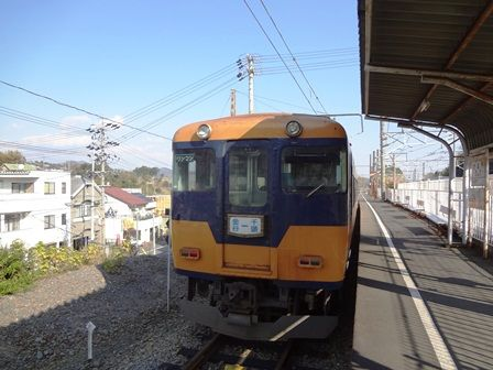DSC01035