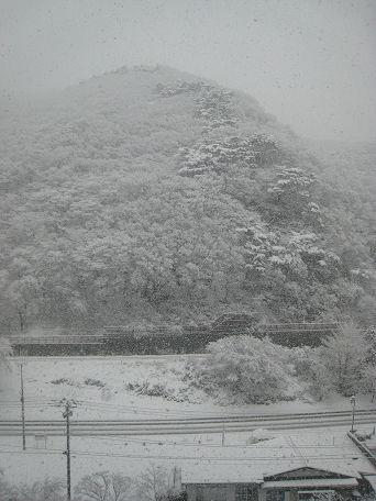 2010年 福島 098 (11)s