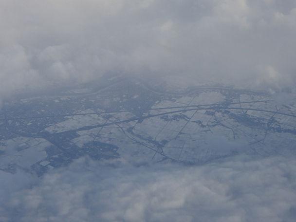 4新潟 (2)