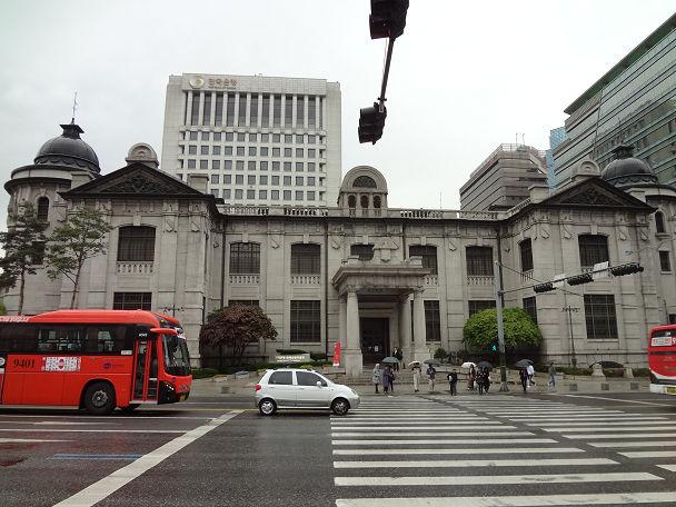 6韓国銀行 (5)