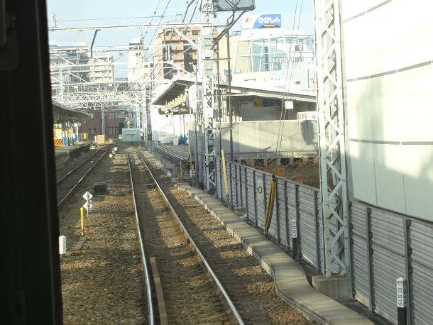 亀戸線1 (9)