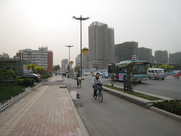 32 天津郊外 (4)