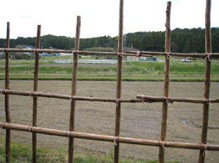 2010年 長篠・岩村・恵那峡・馬篭宿 050