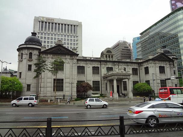 6韓国銀行 (4)