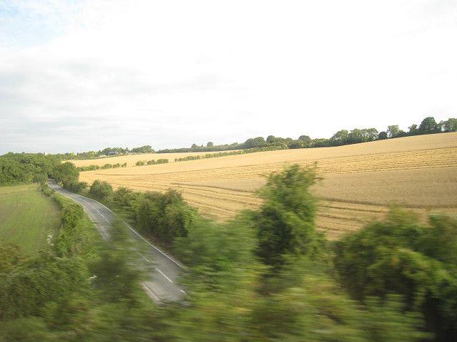 ドーバー鉄道 (2)