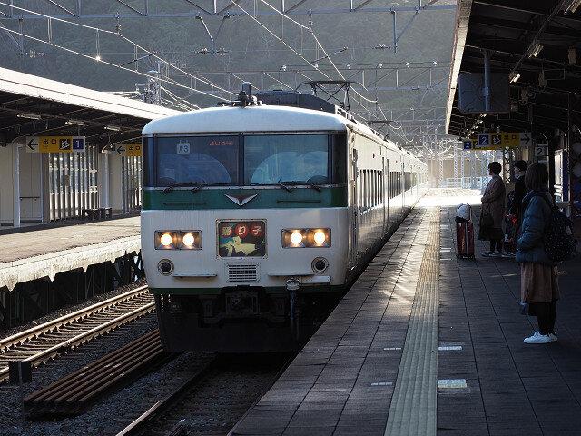 7伊豆急 (32)s
