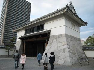 2010年 岡崎桜 043