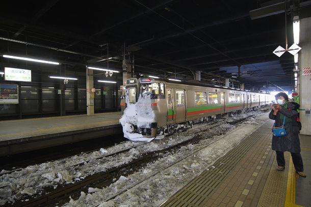 20 札幌駅 (7)