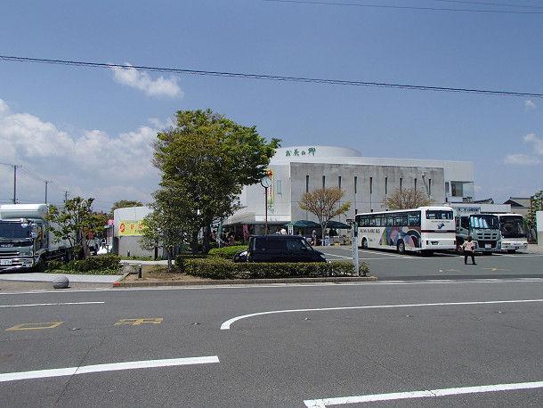 2お茶の博物館 (1)