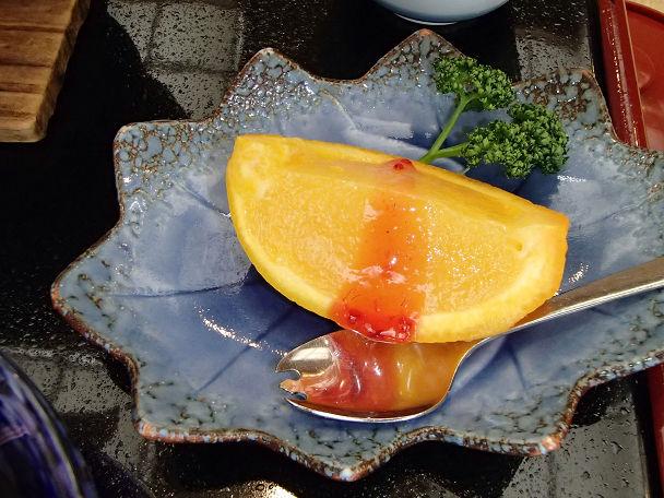 10朝食 (7)