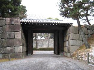 2011年1月 京都 172