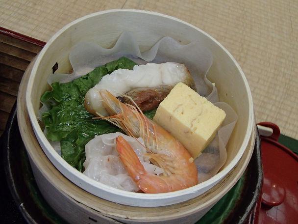10朝食 (10)
