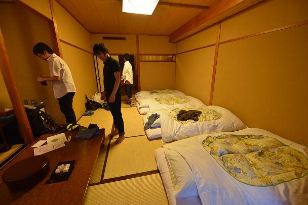 3部屋 (2)s