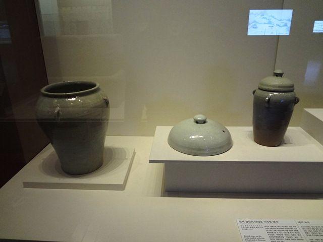 2011年 韓国旅行その1 1791