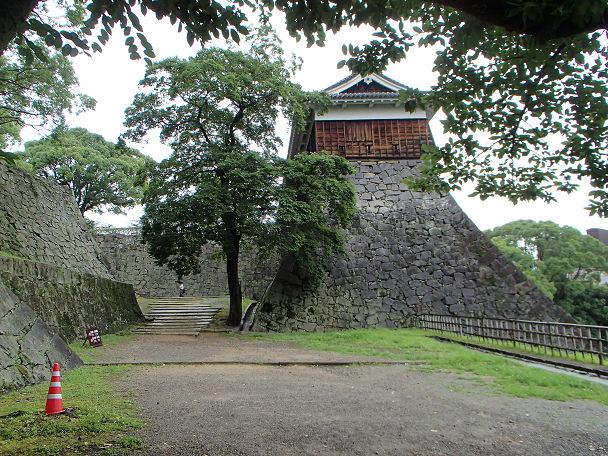 熊本城 (84)