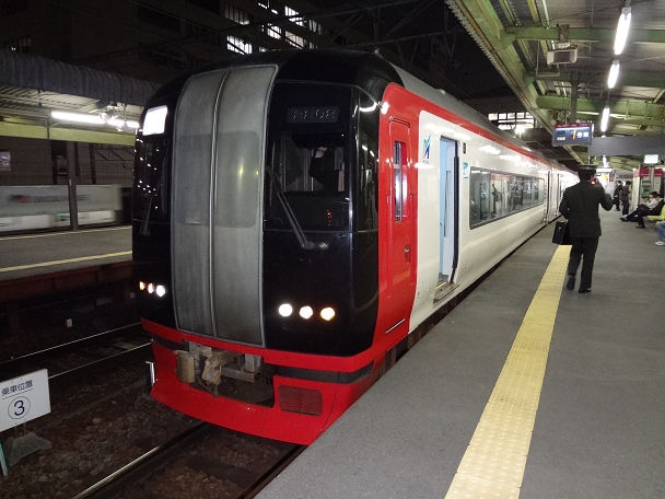 31 成田→名古屋 (6)