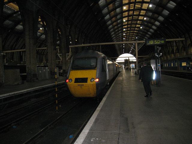 イギリス 2009 (4)s