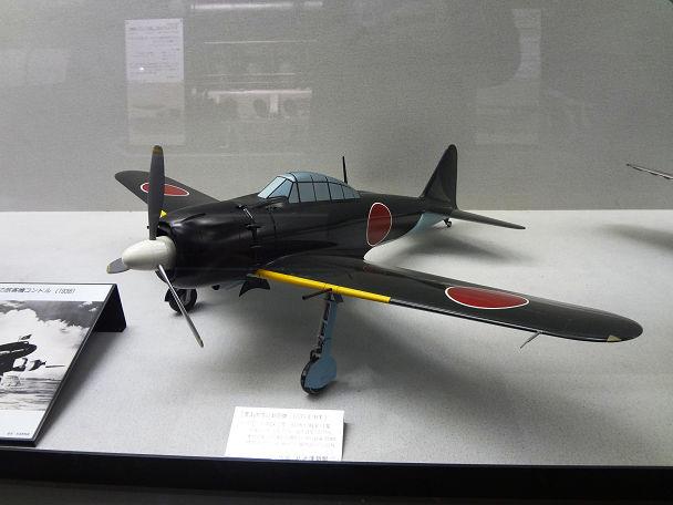 4 航空機 (1)