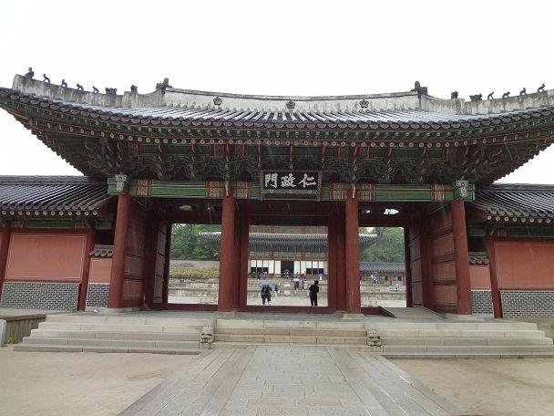 8昌徳宮 (9)