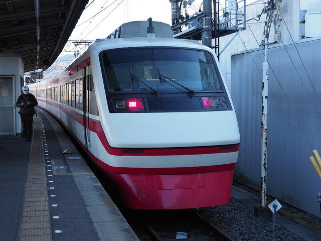 28 桐生線 (4)