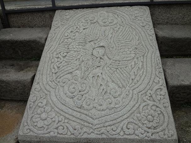 8昌徳宮 (41)