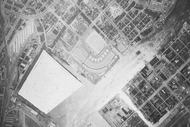 新橋0 1936s