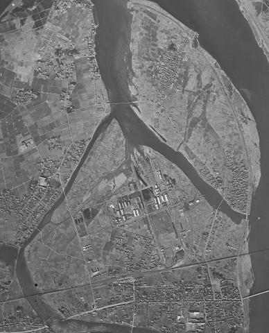 鶴崎1 1948s