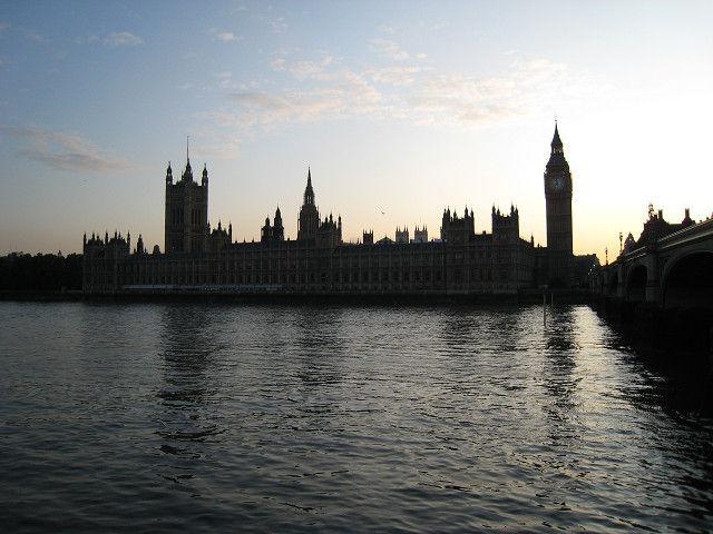 2009年 ロンドン旅行 014s