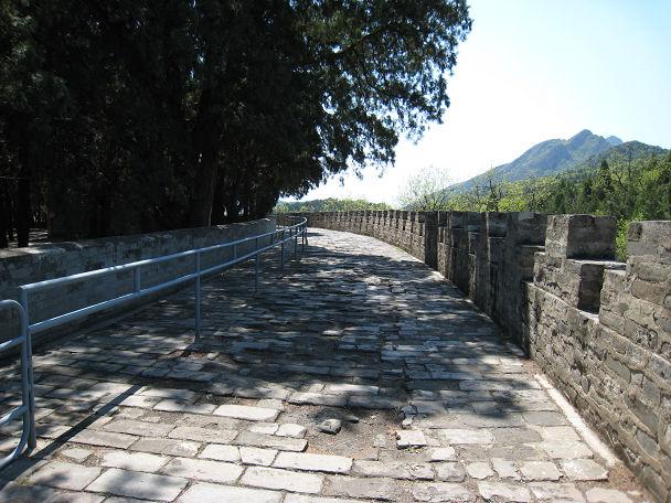17 明陵墓 (12)