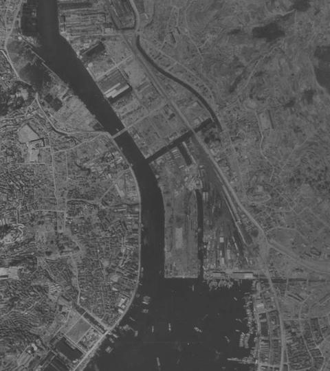 長崎1 1948