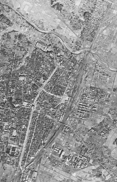 41 郡山1 1947