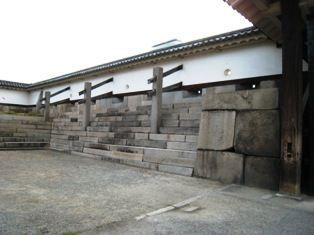2010年冬 京都・大阪 169