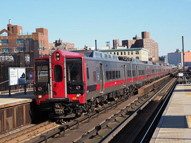 5 NYC (4)