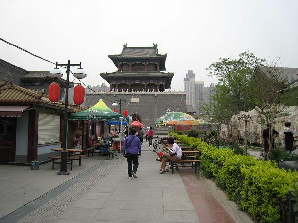 33 天津旧市街 (6)
