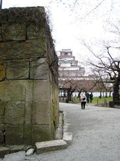 2010年 大内宿・会津・白河 151