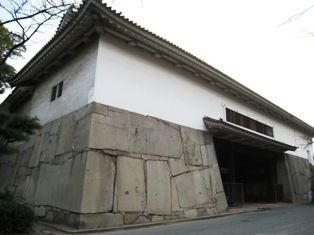 2010年冬 京都・大阪 174