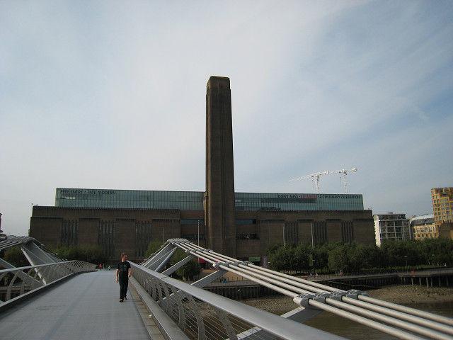 2009年 ロンドン旅行 183s