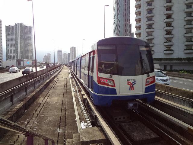 BKK Metro (3)s