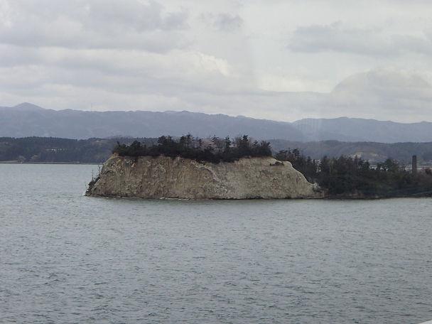 4能登島 (11)
