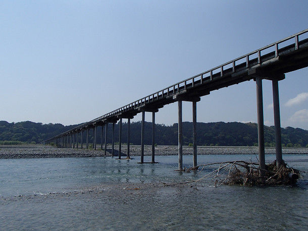 1蓬莱橋 (28)