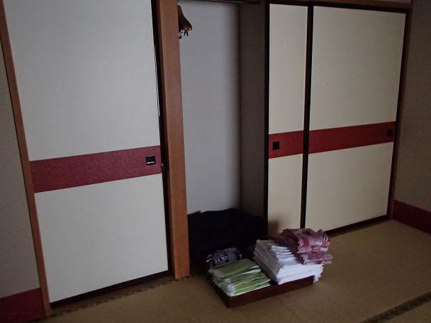 部屋編 (4)