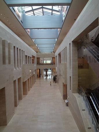 18国立博物館 (6)