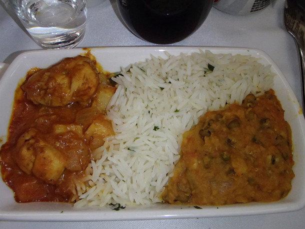 s昼飯 (6)