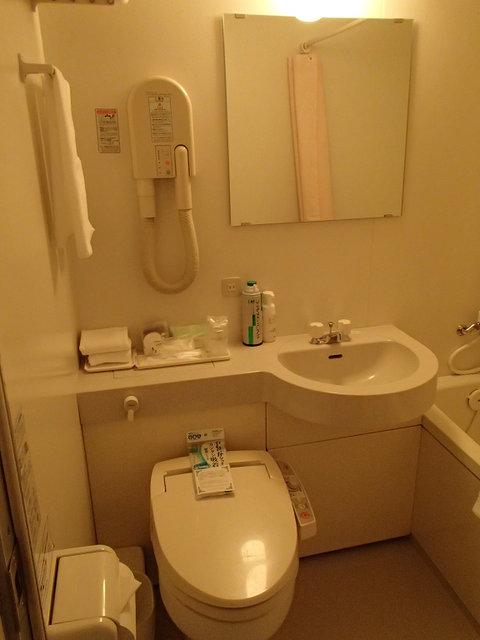 12札幌ホテル (5)s