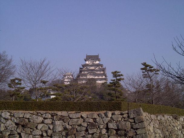 2003年2月神戸・姫路 (6)s