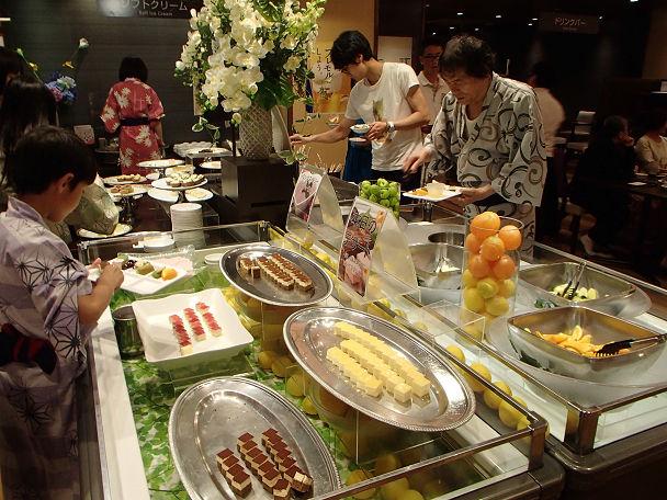 7夕食 (16)s